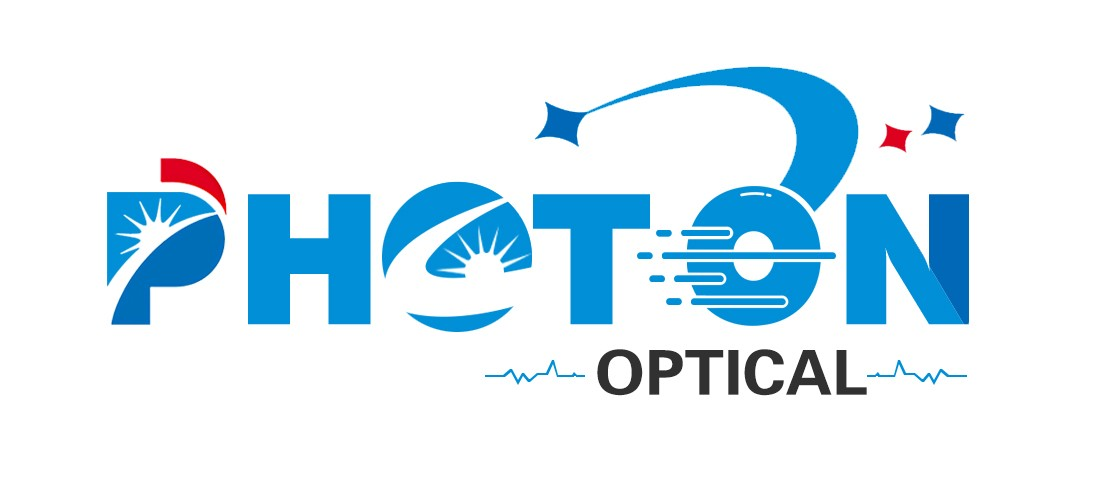 High Precision Optical Components, Cylindrical Lens, OEM Optical Thin Film Manufacturer in China
